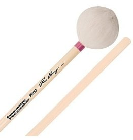 Innovative Percussion Baguettes de marimba Innovative Percussion Pius Cheung Medium Douce Basse PIUS2