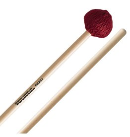 Innovative Percussion Baguettes de vibraphone Innovative Percussion Medium RS251