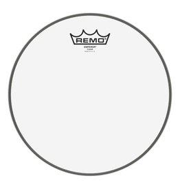 """Remo Remo Emperor Clear Drum Head 10"""""""