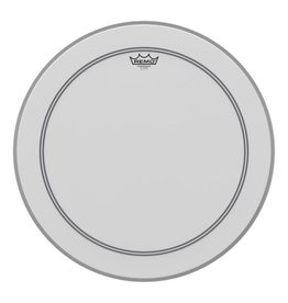 Remo Remo Powerstroke 3 Coated Bass Drum Head 22""