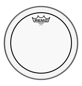 Remo Peau Remo Pinstripe Clear 10po