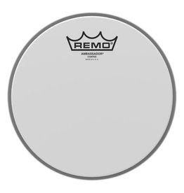 Remo Peau Remo Ambassador Coated 8po