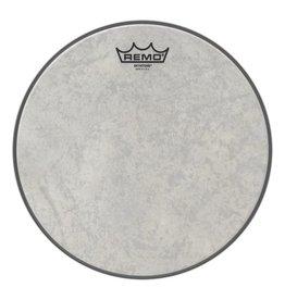 "Remo Remo Diplomat Skyntone Drum Head 12"""