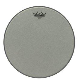 "Remo Remo Ambassador Renaissance Coated Drum Head 14"""