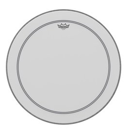 Remo Remo Powerstroke 3 Coated Bass Drum Head 24""