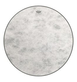 Remo Remo Fiberskyn Bass Drum Head 32""