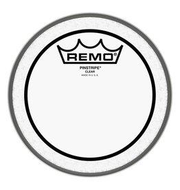 """Remo Remo Pinstripe Clear Drum Head 6"""""""
