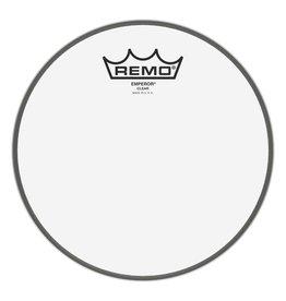 Remo Peau Remo Emperor Clear 8po