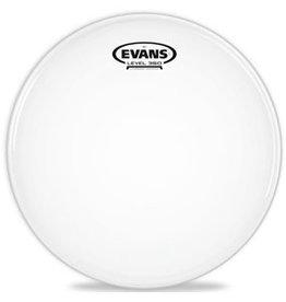Evans Evans G1 Coated Drum Head 10in