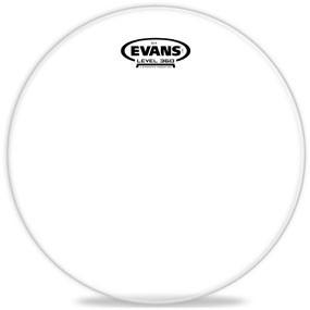 Evans Peau Evans G14 Clear 13po