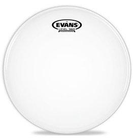 """Evans Evans G2 Coated Drum Head 18"""""""