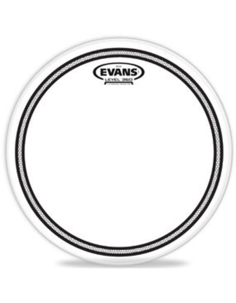 Evans Peau Evans EC2S Clear 12po