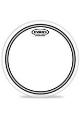 Evans Peau Evans EC2S Clear 13po
