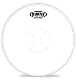 Evans Peau Evans Power Center Coated 14po