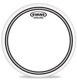 Evans Evans EC Drum Head 14in