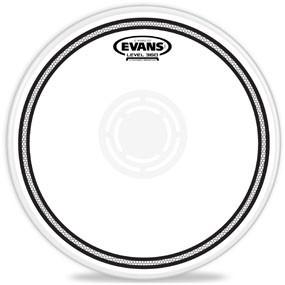 Evans Peau Evans EC Reverse Dot 14po