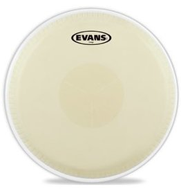 Evans Evans Conga Head 9.75in