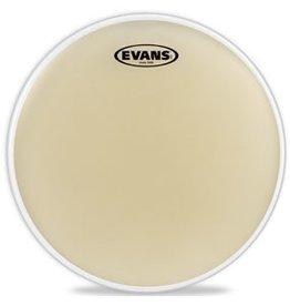 "Evans Evans Strata Drum Head 18"""