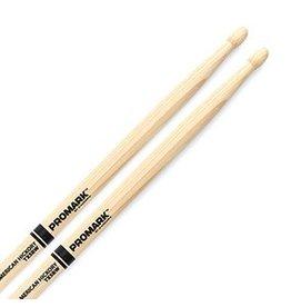 Promark Promark Hickory 5B Drum Sticks
