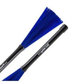 Promark Balais Promark Nylon (bleu)