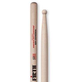Vic Firth Vic Firth SD1 Drum Sticks