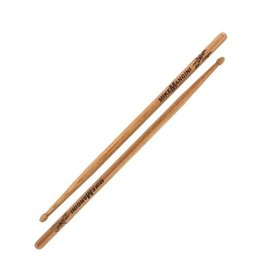 Zildjian Zildjian Mike Mangini Laminated Drum Sticks