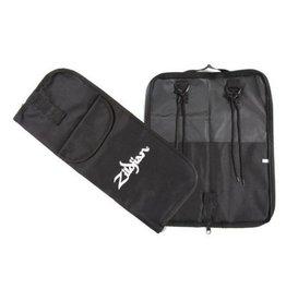 Zildjian Zildjian Stick Bag