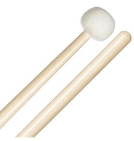 Vic Firth Baguettes de timbale Vic Firth T3 Staccato