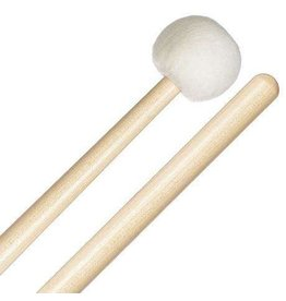 Vic Firth Baguettes de timbale Vic Firth T1 General