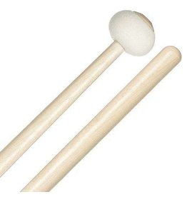 Vic Firth Baguettes de timbale Vic Firth T4 Ultra Staccato