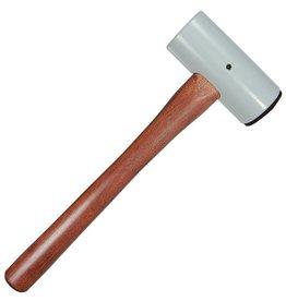 Vic Firth Vic Firth Tubular Bells Hammer