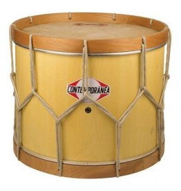 Contemporanea Contemporanea Maracatu Alfaia Drum