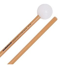 Malletech Malletech Fundamental Medium Xylophone Mallets EF35R