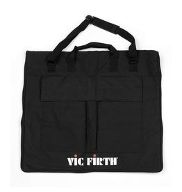 Vic Firth Étui de baguettes Vic Firth