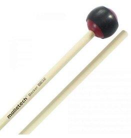 Malletech Baguettes de xylophone Malletech Bob Becker BB32