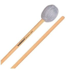 Malletech Malletech Marimba Mallets Leigh Howard Stevens Medium