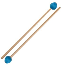 Malletech Malletech Marimba Mallets Ed Smith (hard)