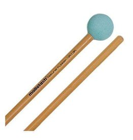 Malletech Malletech Xylophone Mallets NR13R (rubber)