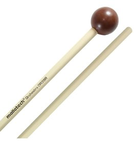 Malletech Malletech Xylophone Mallets OR39R