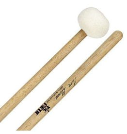Vic Firth Baguettes de timbale Vic Firth Tim Genis GEN2 (Beethoven soft)