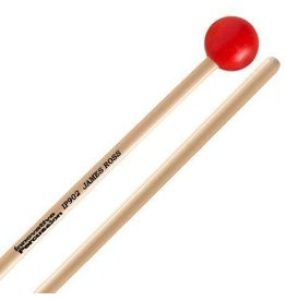 Innovative Percussion Innovative Percussion James Ross Xylophone Mallets IP902