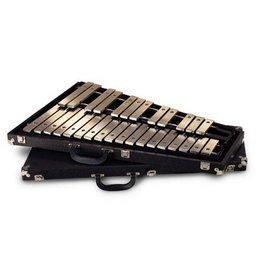 Musser Glockenspiel Musser M645