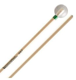Innovative Percussion Innovative Percussion Glockenspiel Mallets OS7