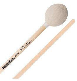 Innovative Percussion Baguettes de marimba Innovative Percussion Pius Cheung très Dure Generale PIUS6