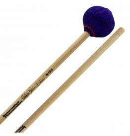 Innovative Percussion Innovative Percussion Zivkovic Series Marimba Mallets NJZ3R