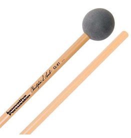 Innovative Percussion Innovative Percussion Christopher Lamb Xylophone Mallets CL-X1