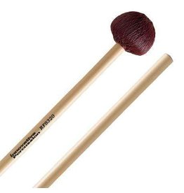 Innovative Percussion Baguettes de vibraphone Innovative Percussion Marching Douce