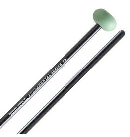 Innovative Percussion Innovative Percussion Fundamental Series Xylophone Mallets F9