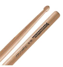 Innovative Percussion Innovative Percussion Christopher Lamb Snare Drum Sticks CL-1L