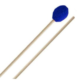 Innovative Percussion Baguettes de marimba Innovative Percussion She E Wu Medium Douce WU2